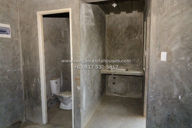 Istana Tanza Pag Ibig Rent To Own Houses For Sale In