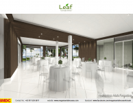 leaf-residences-condo-homes-sale-susana-heights-muntinlupa-amenities-lobby
