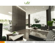leaf-residences-condo-homes-sale-susana-heights-muntinlupa-amenities-lobby2