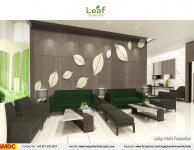 leaf-residences-condo-homes-sale-susana-heights-muntinlupa-amenities-lobby3