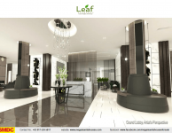 leaf-residences-condo-homes-sale-susana-heights-muntinlupa-amenities-lobby4