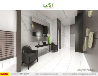 leaf-residences-condo-homes-sale-susana-heights-muntinlupa-amenities-lobby5