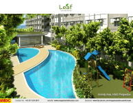 leaf-residences-condo-homes-sale-susana-heights-muntinlupa-amenities-swiming-pool