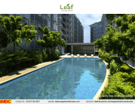 leaf-residences-condo-homes-sale-susana-heights-muntinlupa-amenities-swiming-pool2