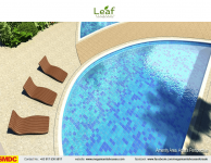 leaf-residences-condo-homes-sale-susana-heights-muntinlupa-amenities-swiming-pool3
