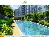 leaf-residences-condo-homes-sale-susana-heights-muntinlupa-amenities-swiming-pool4