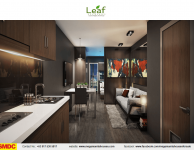 leaf-residences-condo-homes-sale-susana-heights-muntinlupa-amenities-kitchen
