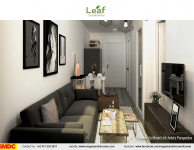 leaf-residences-condo-homes-sale-susana-heights-muntinlupa-amenities-living-room
