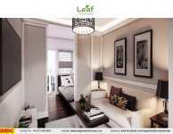 leaf-residences-condo-homes-sale-susana-heights-muntinlupa-amenities-living-room2