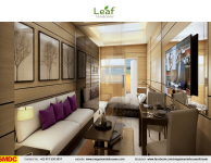 leaf-residences-condo-homes-sale-susana-heights-muntinlupa-amenities-living-room4