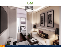 leaf-residences-smdc-condo-homes-sale-susana-heights-muntinlupa-amenities-living-room4