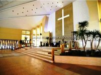lancaster-new-city-house-and-lot-for-sale-lancaster-cavite-church-of-the-holy-family-2