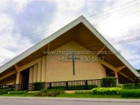 lancaster-new-city-house-and-lot-for-sale-lancaster-cavite-church-of-the-holy-family-3