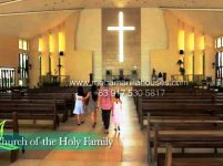 lancaster-new-city-house-and-lot-for-sale-lancaster-cavite-church-of-the-holy-family-4