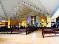 lancaster-new-city-house-and-lot-for-sale-lancaster-cavite-church-of-the-holy-family-6