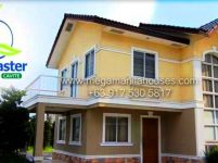 lancaster-new-city-house-and-lot-for-sale-lancaster-cavite-house-model