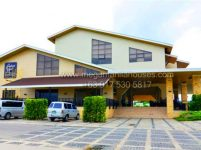 lancaster-new-city-house-and-lot-for-sale-lancaster-cavite-leighton-hall-2