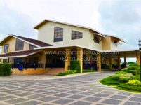 lancaster-new-city-house-and-lot-for-sale-lancaster-cavite-leighton-hall