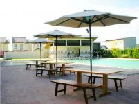 lancaster-new-city-house-and-lot-for-sale-lancaster-cavite-swimming-pool-2