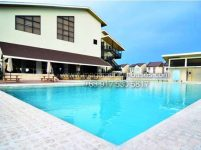 lancaster-new-city-house-and-lot-for-sale-lancaster-cavite-swimming-pool-3