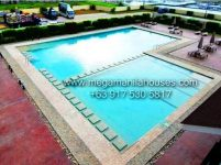 lancaster-new-city-house-and-lot-for-sale-lancaster-cavite-swimming-pool-4