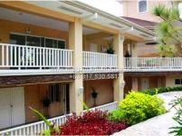 la-posada-luxury-homes-for-sale-in-sucat-paranaque-clubhouse-4