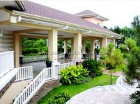 la-posada-luxury-homes-for-sale-in-sucat-paranaque-clubhouse-5