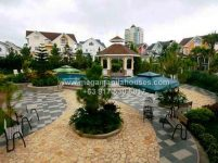 la-posada-luxury-homes-for-sale-in-sucat-paranaque-clubhouse-6