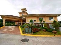 la-posada-luxury-homes-for-sale-in-sucat-paranaque-clubhouse