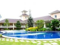 la-posada-luxury-homes-for-sale-in-sucat-paranaque-swimming-pool-2