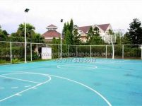 la-posada-luxury-homes-for-sale-in-sucat-paranaque-tennis-court
