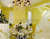 dining-room-and-kitchen