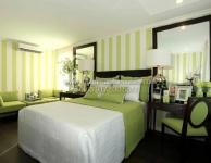 master's-bedroom