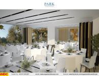 park-residences-condo-home-sale-sta.-rosa-laguna-amenities-lobby
