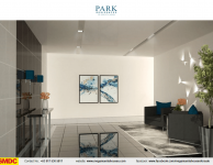park-residences-condo-home-sale-sta.-rosa-laguna-amenities-lobby2