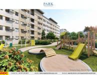 park-residences-condo-home-sale-sta.-rosa-laguna-amenities-park-area