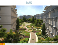 park-residences-condo-home-sale-sta.-rosa-laguna-amenities-park