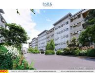 park-residences-condo-home-sale-sta.-rosa-laguna-amenities-parking-area