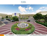 park-residences-condo-home-sale-sta.-rosa-laguna-amenities-rotonda