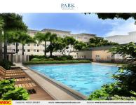 park-residences-condo-home-sale-sta.-rosa-laguna-amenities-swiming-pool