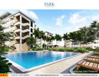 park-residences-condo-home-sale-sta.-rosa-laguna-amenities-swiming-pool2