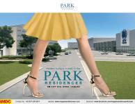 park-residences-condo-home-sale-sta.-rosa-laguna-facade