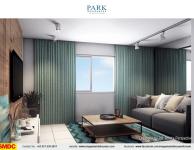 park-residences-condo-home-sale-sta.-rosa-laguna-dressup-unit-living-room