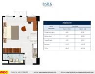 park-residences-condo-home-sale-sta.-rosa-laguna-2-bedroom-floorplan-studio-unit