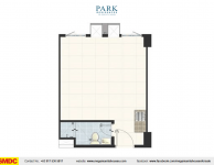 park-residences-condo-home-sale-sta.-rosa-laguna-turn-over-floorplan1