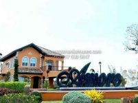 portofino-heights-luxury-homes-for-sale-in-alabang-las-pinas-city-clubhouse-3