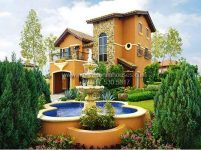 portofino-heights-luxury-homes-for-sale-in-alabang-las-pinas-city-house-model