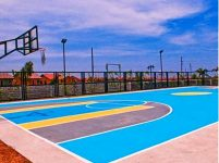 ponticelli-luxury-homes-for-sale-in-bacoor-cavite-basketball-court