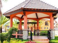 ponticelli-luxury-homes-for-sale-in-bacoor-cavite-clubhouse-4