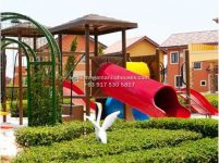 ponticelli-luxury-homes-for-sale-in-bacoor-cavite-playground-3